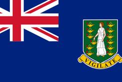 Iles Vierges britanniques