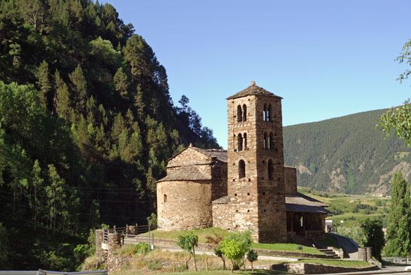 andorre-saint-joan-de-caselles-eglise