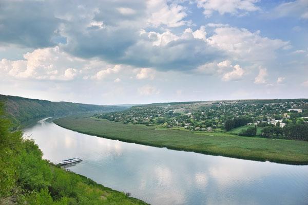 moldavie-dniestr