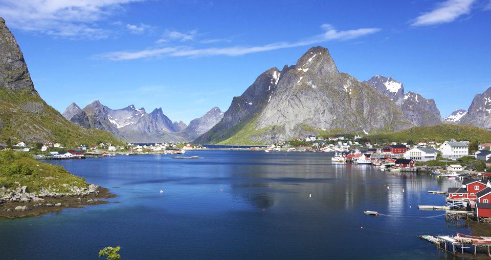 norvege-des-fjords-et-des-trolls