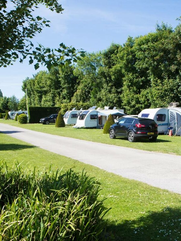 traditionnel-reinvente-camping-ete